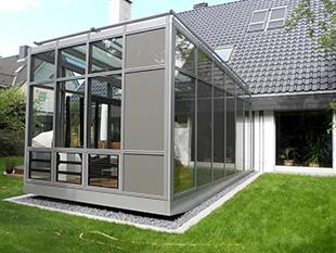 mai stadtplaner architekt bda. Black Bedroom Furniture Sets. Home Design Ideas
